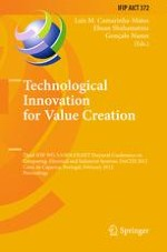 Raising Awareness for Value Creation Potential in Engineering Research
