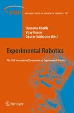 An Optimization-Based Estimation and Adaptive Control Approach for Human-Robot Cooperation