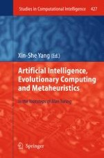 Turing Test as a Defining Feature of AI-Completeness