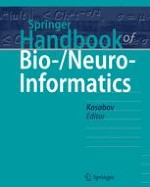 Understanding Nature Through the Symbiosis of Information Science, Bioinformatics, and Neuroinformatics