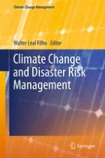 Addressing Interpretive Uncertainty in Flood Risk Management
