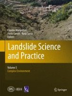 Submarine Landslides and Their Consequences: What Do We Know, What Can We Do?