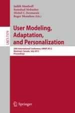 Personalized Network Updates: Increasing Social Interactions and Contributions in Social Networks