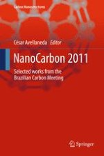 Review of Field Emission from Carbon Nanotubes: Highlighting Measuring Energy Spread