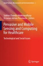 Pervasive Sensing and M-Health: Vital Signs and Daily Activity Monitoring