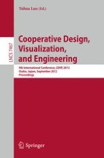 Ambiguity in Multimodal Interaction with Multi-touch Multi-user Graphics Tables