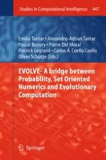 On the Foundations and the Applications of Evolutionary Computing