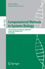 Differential and Integral Views of Gene-Phenotype Relations: A Systems Biological Insight