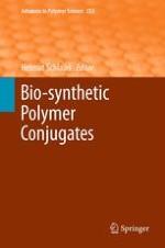 Polypeptide–Polymer Conjugates