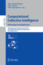 Comparison of One-Level and Two-Level Consensuses Satisfying the 2-Optimality Criterion
