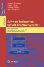 Software Engineering for Self-Adaptive Systems: A Second Research Roadmap