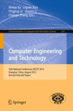 A Method of Balancing the Global Multi-mode Clock Network in Ultra-large Scale CPU