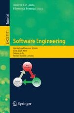 Fundamental Aspects of Software Measurement