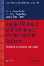Synchronized Control of Mechanical Systems: ATutorial
