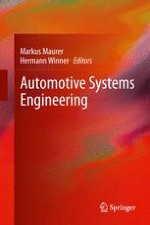 Challenges of Automotive Systems Engineering for Industry and Academia