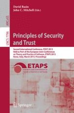 Formal Analysis of Privacy for Routing Protocols in Mobile Ad Hoc Networks