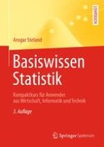Deskriptive und explorative Statistik