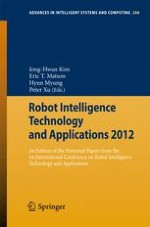 Slip Compensation of Mobile Robots Using SVM and IMM
