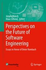 Empirical Software Engineering Models: Can They Become the Equivalent of Physical Laws in Traditional Engineering?