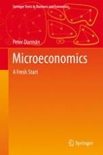 Economics and the Economy