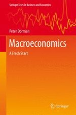 Introduction: Economic Growth and Development in Historical Perspective