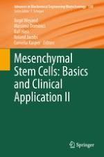 Engineered MSCs from Patient-Specific iPS Cells