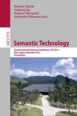 A Resolution Procedure for Description Logics with Nominal Schemas