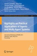 Social Control of Power System Demand Based on Local Collaborative Preferences