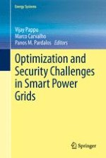 Optimization Approaches to Security-Constrained Unit Commitment and Economic Dispatch with Uncertainty Analysis