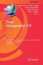 A Socio-technical Understanding of TLS Certificate