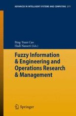 Fuzzy Modeling of Optimal Initial Drug Prescription