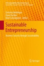 Linking Business and Society: An Overview
