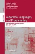 Algorithms, Networks, and Social Phenomena
