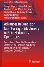 Dynamical Behavior of Rotating Machinery in Non-Stationary Conditions: Simulation and Experimental Results