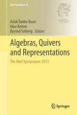 Preprojective Algebras, Singularity Categories and Orthogonal Decompositions