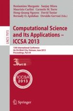 """Role """"Intellectual Processor"""" in Conceptual Designing of Software Intensive Systems"""