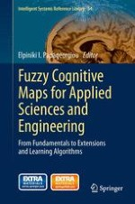 Methods and Algorithms for Fuzzy Cognitive Map-based Modeling