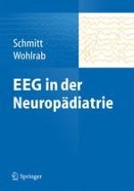 Neonatales EEG (Früh- und Termingeborene)