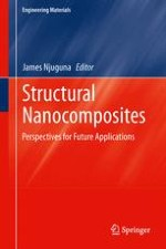 Dispersion Methods of Carbon Nanotubes for the Development of Polymeric Nanocomposites: Characterization and Application