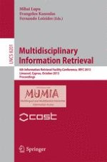 Multilingual and Cross-Lingual News Analysis in the Europe Media Monitor (EMM) (Extended Abstract)