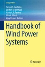 Reliability Assessment Unit Commitment with Uncertain Wind Power