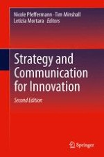 Strategies for Business Model Innovation: Challenges and Visual Solutions for Strategic Business Model Innovation