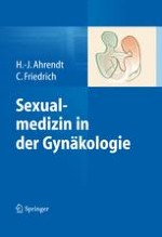 Facharzt sexualmedizin berlin