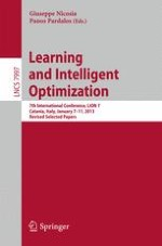 Interleaving Innovization with Evolutionary Multi-Objective Optimization in Production System Simulation for Faster Convergence