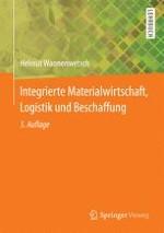Integrierte Logistik, Beschaffung, Materialwirtschaft und Produktion