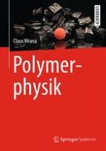 Aufgaben und Ziele der Elastomerphysik