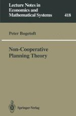 Basic Concepts and Approaches