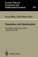 Performance evaluation for the score function method in sensitivity analysis and stochastic optimization