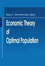 Optimum Population: An Introduction