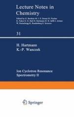 Topics in Ion Photodissociation